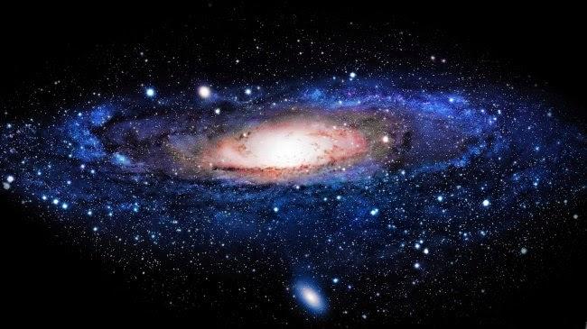 Blog De Los Niños El Espacio Las Galaxias Y El Universo