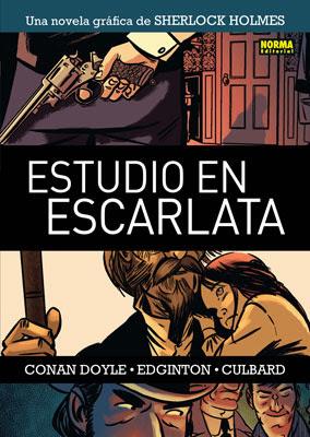 especial-steampunk-summer-2017-estudio-en-escarlata