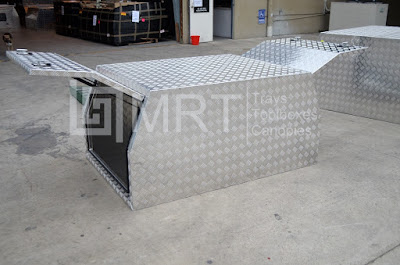 Ute Canopies Ute Canopy Adelaide Cairns Brisbane & Ute Canopies Adelaide: Ute Canopies Ute Canopy Adelaide Cairns ...