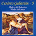 Cesáreo Gabarain - Madre del redento, - Madre del amor  (mp3 - CD5)