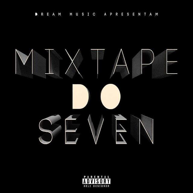 Mixtape do Seven - Seven