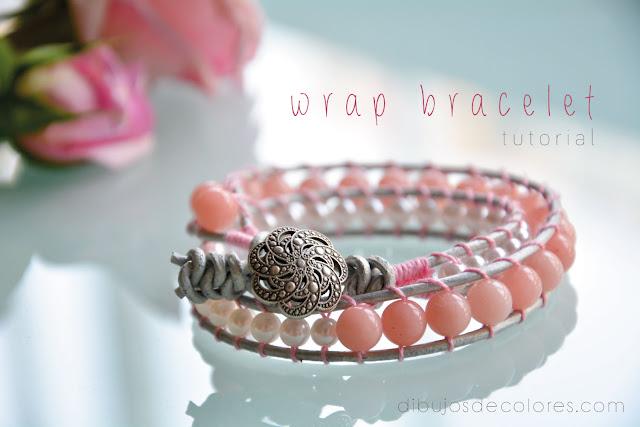wrap bracelet portada