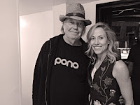 """Neil Young"", ""Sheryl Crow"""