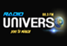 Radio Universo 88.3 FM