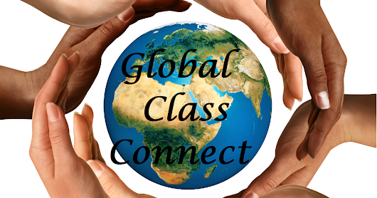 Global Class Connect