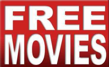 Watch Pirates of the Caribbean Movies Online For Free on iPad and iPhone price in nigeria