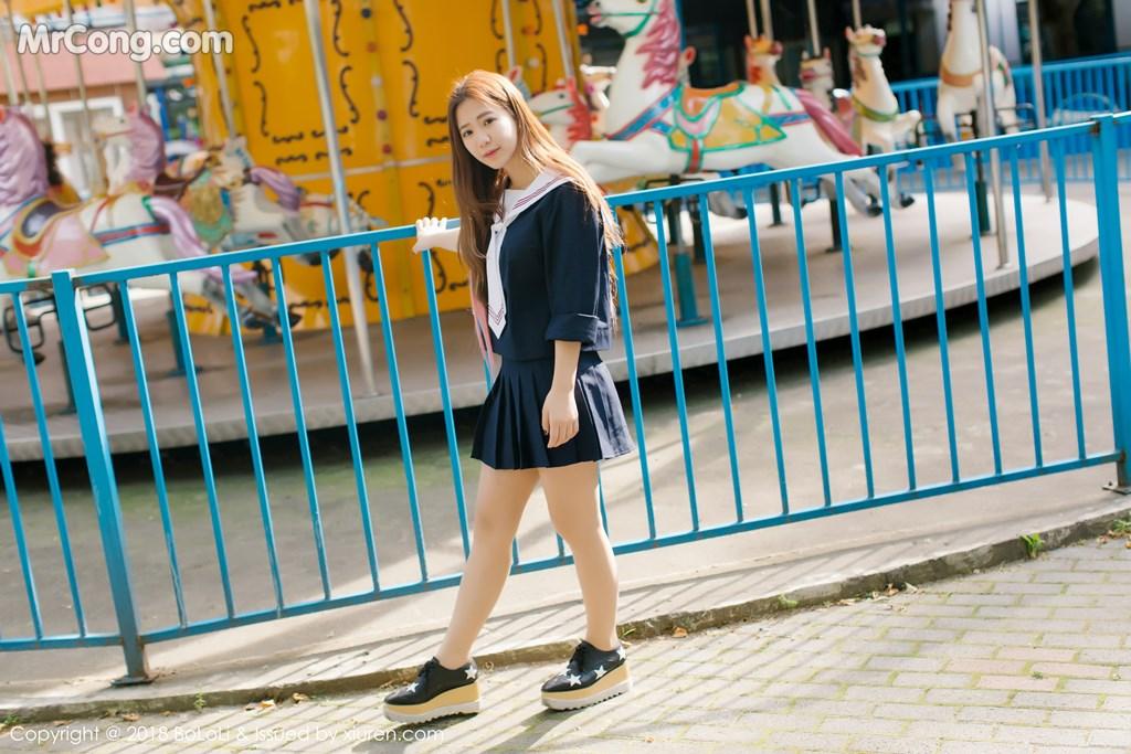 Image Tukmo-Vol.107-Dong-Chen-Li-MrCong.com-010 in post Tukmo Vol.107: Người mẫu Dong Chen Li (董成丽) (43 ảnh)