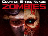 CSN:Z Makrosuz Seri Warhammer Kulanma Yöntemi 1
