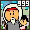 cartoon999-vip-apk-mod-dinheiro-infinito