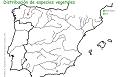 http://ntic.educacion.es/w3/recursos/secundaria/sociales/geografia/distribucion_vegetacion.swf