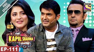 The Kapil Sharma Show Episode 111 03 June 2017 HDTV 480p 250mb world4ufree.ws tv show the kapil sharma show world4ufree.ws 700mb 720p webhd free download or watch online at world4ufree.ws