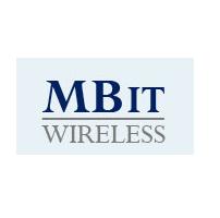 MBit-Job