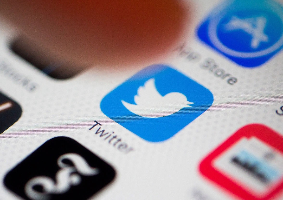 Twitter is planning to provide more Ads API for advertisers