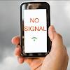 Tips Memperkuat Sinyak 3G Atau Hsdpa Yang Lemah