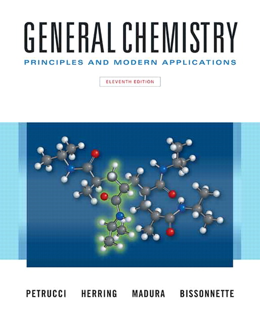 general chemistry mcquarrie solution manual