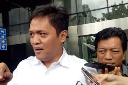 Prabowo Diserang Tabloid Hoax Di Masjid, BPN Duga Ada Kekuatan Besar di Balik 'Indonesia Barokah'