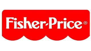 http://www.knowellbuy.com/2018/12/best-fisher-price-toys-in-2019.html