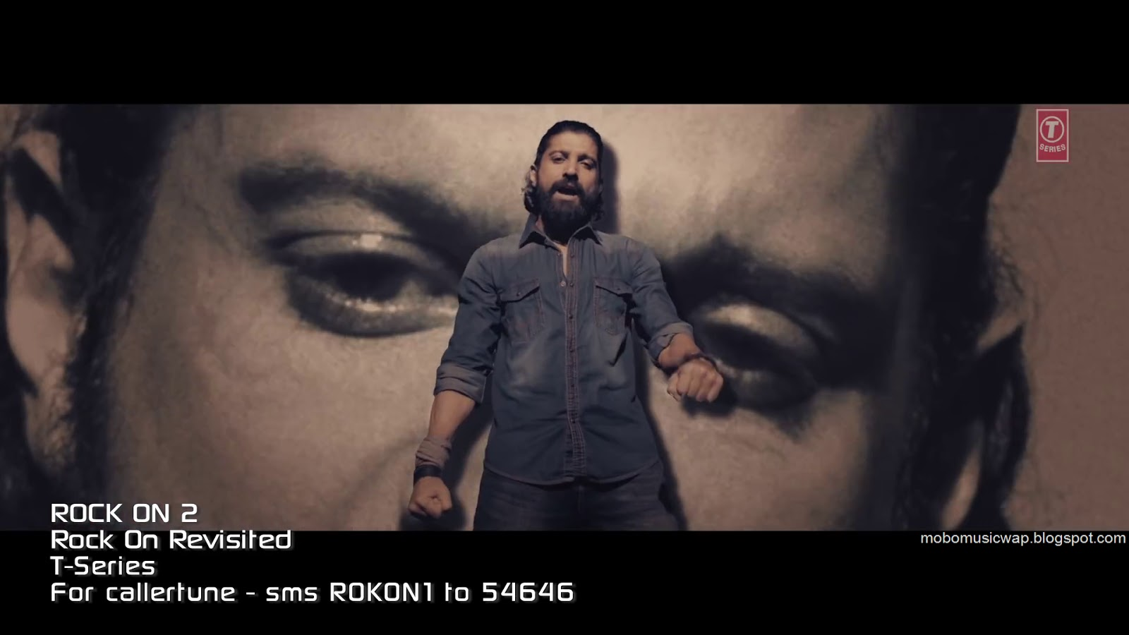 rock on video songs free download
