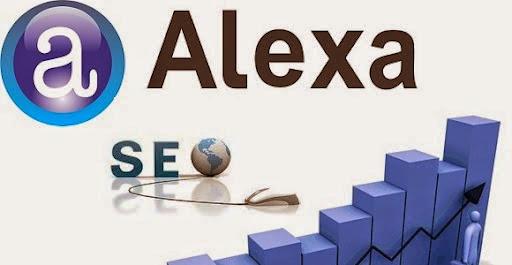 اضافة-موقع-لأليكسا-alexa