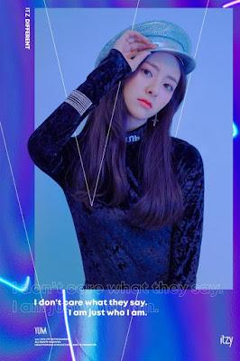Yuna (유나)
