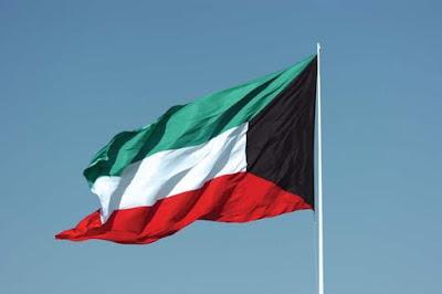 طوارئ فى الكويت, ساحل البلاد, الكويت, الاجراءات الامنية, تحليق طائرة,