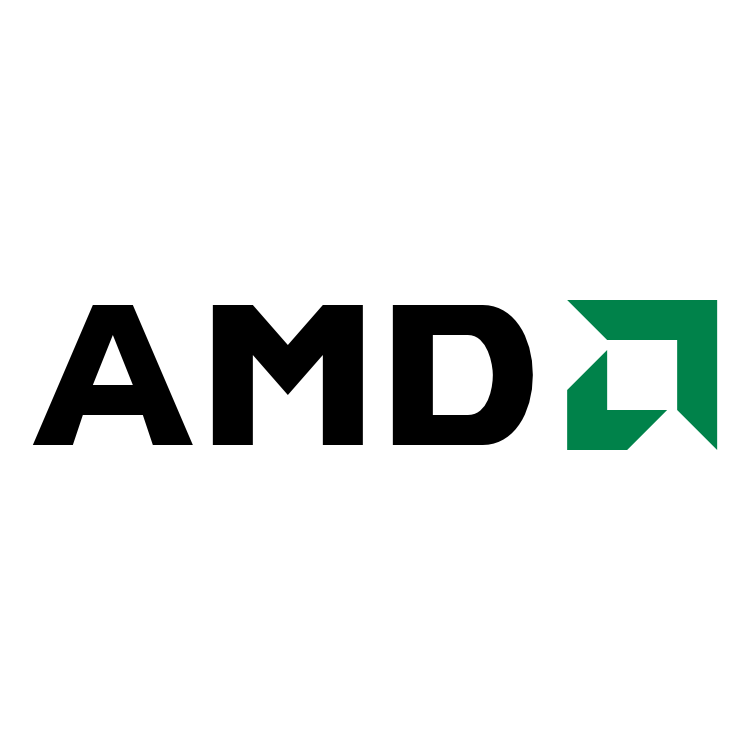 AMD ACCELERATES ENERGY EFFICIENCY OF APUS,  DETAILS PLANS TO DELIVER 25X EFFICIENCY GAINS BY 2020 3
