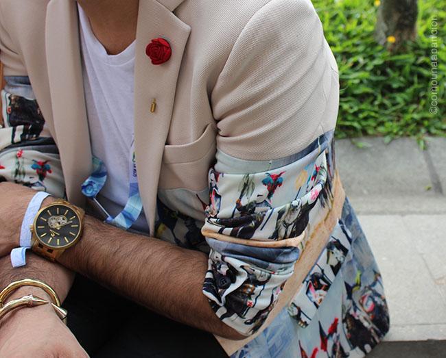 como-una-aparición.street-style-men-style-men-fashion-accesories-dapper-accesories-colombian-bloggers-moda-en-la-calle-street-looks