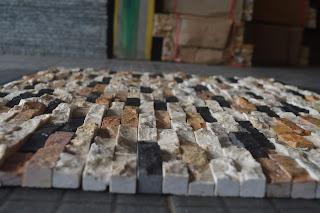 batu karang pilang