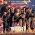 Encarte: Jon Bon Jovi - Blaze Of Glory