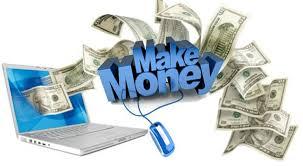 top online  earning jobs