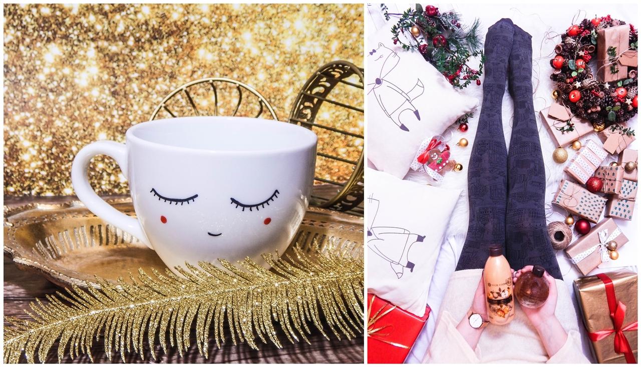 MUKI - malowana ręcznie porcelana, pomysł na prezent, nietypowe kubki, poduszki, poszewki na poduszki ręcznie malowane, ręcznie malowana pościel, nietypowa manufaktura, polskie firmy warte uwagi, pomysł na biznes, jak rozpocząć biznes, MUKI - kubki, filiżanki z porcelany, talerzyki, recenzja, opinie, idealne na prezent blog.