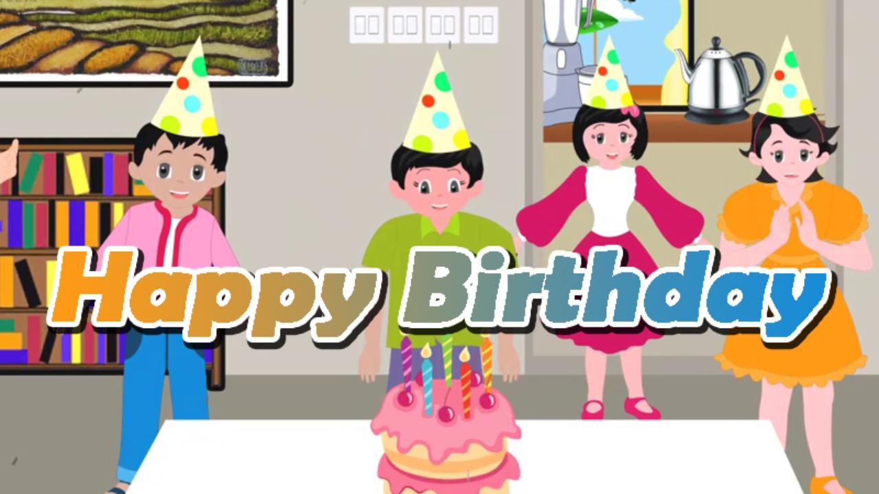 Ucapan Selamat Ulang Tahun Untuk Mantan Sahabat Ucapan