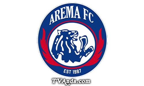 Arema Nonton Live Streaming Sctv Barcelona