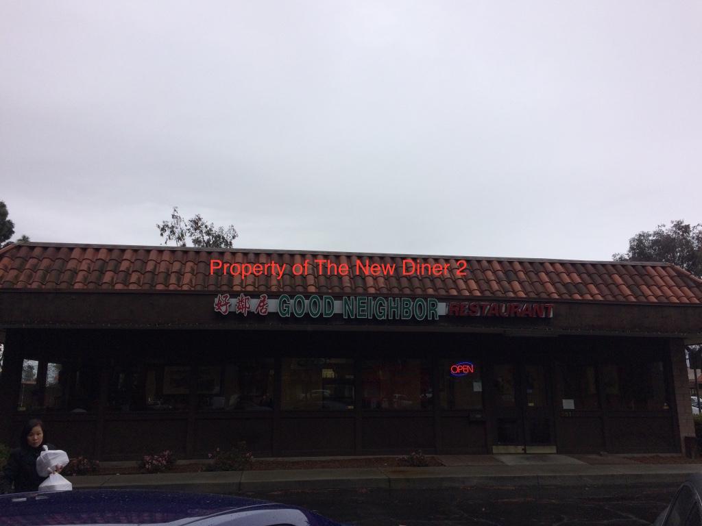 Seafood Restaurant Union City Ca
