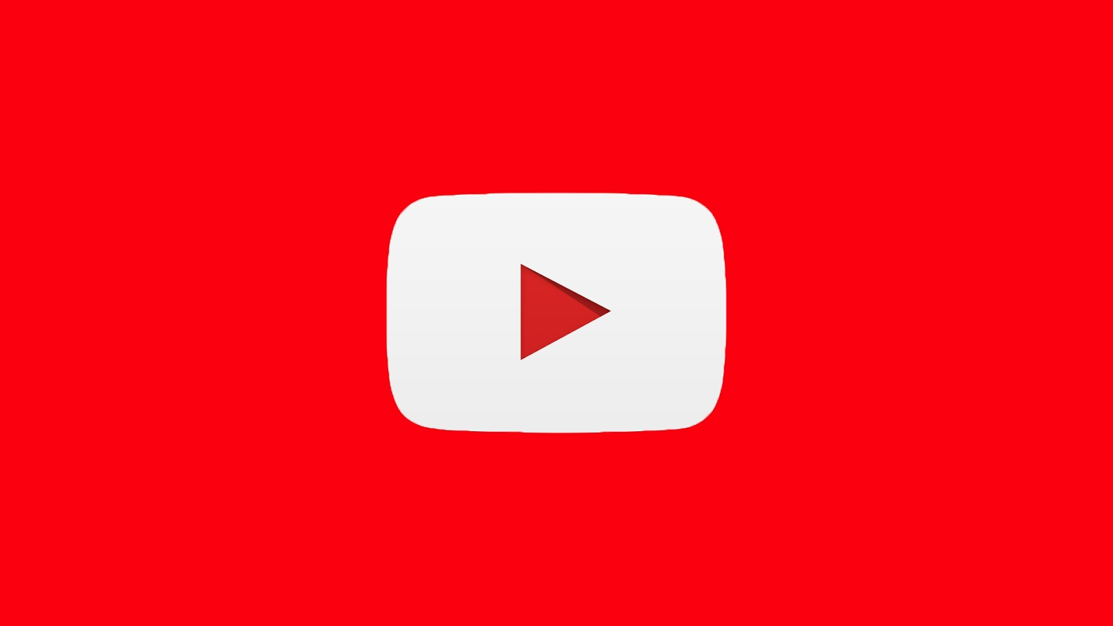 Youtube Channel Kaise Banaye - Full Guide