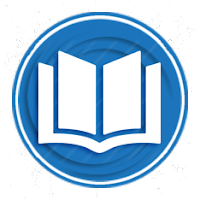 Halaman ini berisikan tentang daftar isi artikel Literatur Sosiologi - Amaterasu Blog