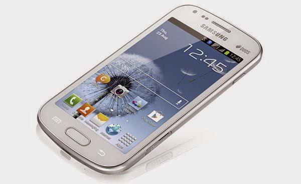 Kelebihan dan Kekurangan Samsung Galaxy Grand GT-I9082 Terbaru