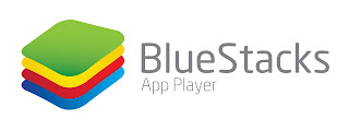 bluestack app player for android
