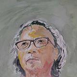 Binhthanh Nguyen