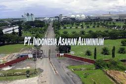 Kekayaan Indonesia: Antara Dikelola Asing dan BUMN