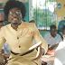 Exclusive Video : Masanja Mkandamizaji - Nii (New Music Video 2019)