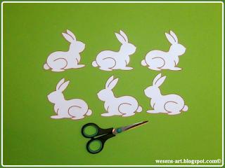 BunnyGarland2 wesens-art.blogspot.com