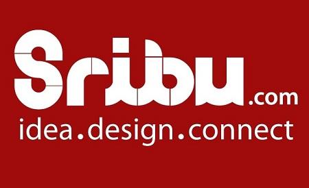 Jago Desain, Coba Mendaftar Sebagai Desainer di Sribu.com, Gratis Kok!