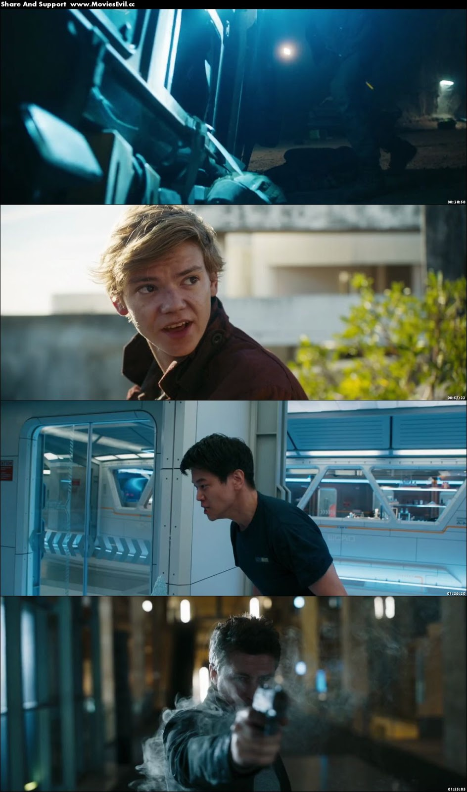 Maze Runner The Death Cure 2018 English 720p HDRip x264 Free Download,Maze Runner The Death Cure 2018 torrent download,Maze Runner The Death Cure 2018 direct link download,Maze Runner The Death Cure 2018 watch online hindi dubbed,Maze Runner The Death Cure 2018 full movie dual audio download,Maze Runner The Death Cure 2018Maze Runner The Death Cure 2018 hindi dubbed 720p download,Maze Runner The Death Cure 2018 worldfree4u download