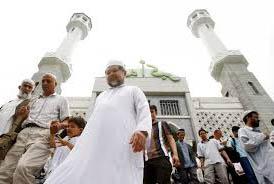 Cara Belajar Mempelajari Islam 2