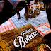 Blumenau recebe o 7º Festival de Botecos de 17 a 19 de maio