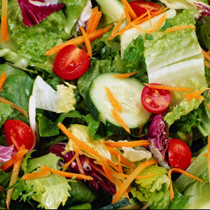 Starting A Healthy Fast Food Restaurant