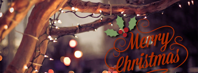 merry xmas christmas fb covers banners