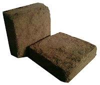 coco peat suppliers ahmedabad gujarat