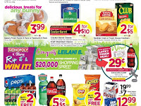 Tops Weekly Ad April 5 - 11, 2020